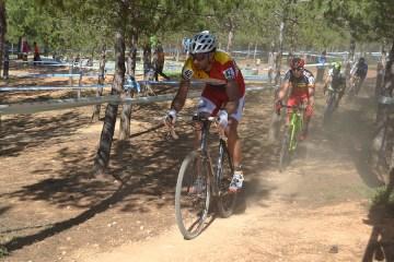 i-ciclocross-2016-126