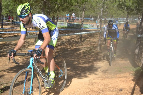 i-ciclocross-2016-127
