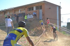 i-ciclocross-2016-132