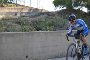 i-ciclocross-2016-136