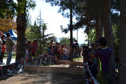 i-ciclocross-2016-149