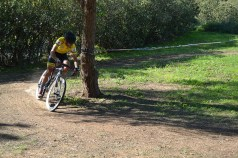 i-ciclocross-2016-150