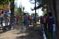 i-ciclocross-2016-153
