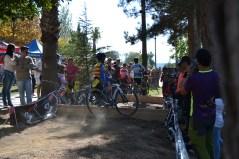i-ciclocross-2016-153