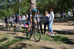 i-ciclocross-2016-154