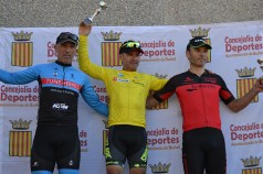 i-ciclocross-2016-20