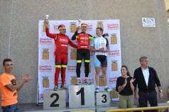 i-ciclocross-2016-21