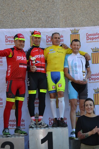 i-ciclocross-2016-24