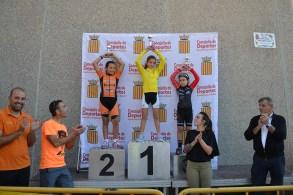 i-ciclocross-2016-27