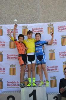 i-ciclocross-2016-30