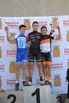 i-ciclocross-2016-34
