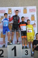 i-ciclocross-2016-35
