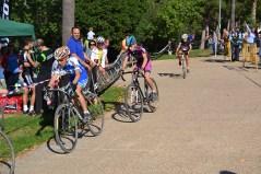 i-ciclocross-2016-4