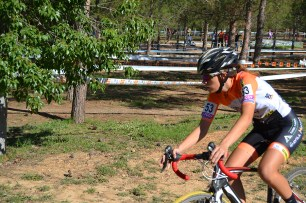 i-ciclocross-2016-45
