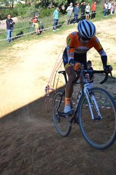 i-ciclocross-2016-54