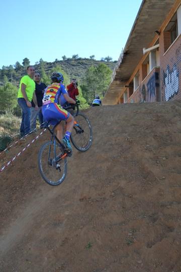 i-ciclocross-2016-56