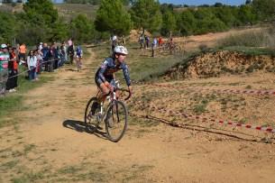 i-ciclocross-2016-59