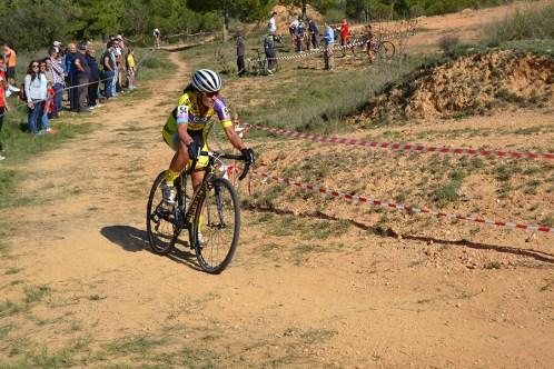 i-ciclocross-2016-62
