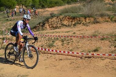 i-ciclocross-2016-64
