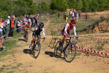 i-ciclocross-2016-65