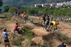 i-ciclocross-2016-72