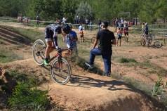 i-ciclocross-2016-76