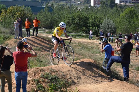 i-ciclocross-2016-77