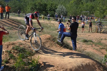 i-ciclocross-2016-79