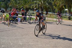 i-ciclocross-2016-8