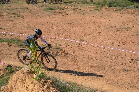 i-ciclocross-2016-80