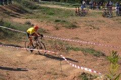 i-ciclocross-2016-83