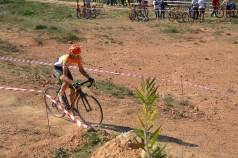 i-ciclocross-2016-85