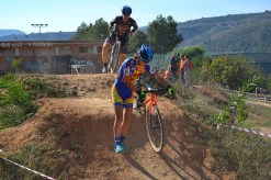 i-ciclocross-2016-92