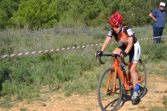 i-ciclocross-2016-95