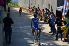 i-ciclocross-2016-98