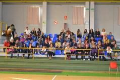balonmano-presentacion-2016-12