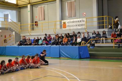 balonmano-presentacion-2016-13