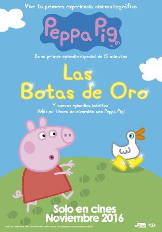 peppa-pig-4