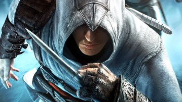 assassin__039_s_creed_victory-3177343