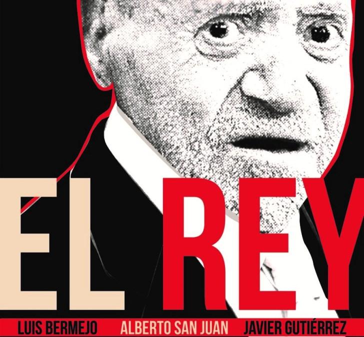 Teatro El Rey.indd