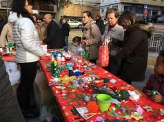 mercadillo-navidad-16-8