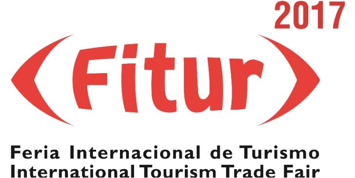 FITUR-805