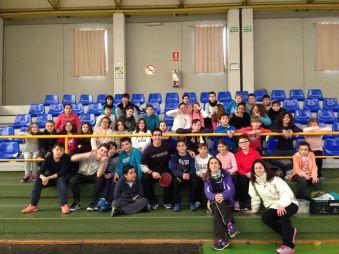 san luis raqueta 2017-4o_1