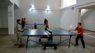 san luis raqueta 2017-4o_2