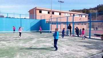 san luis raqueta 2017-4o_5