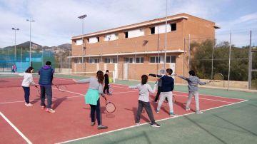 san luis raqueta 2017-4o_6