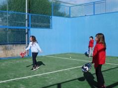 san luis raqueta 2017-5o_10