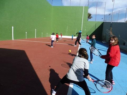 san luis raqueta 2017-5o_12