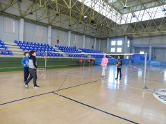 san luis raqueta 2017-5o_5