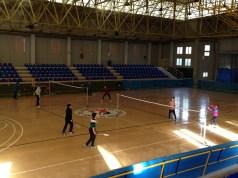 san luis raqueta 2017-6o_1